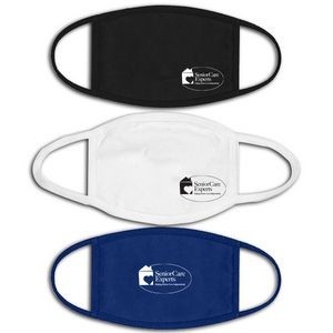 2-Layers Reusable Face Masks